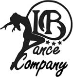 "Bild ""home:LBDanceCom.jpg"""